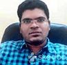 Dr. Shiva Shankar-Dermatologist