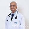 Prof. Dr. Pratap Kumar Pradhan - Cardiologist