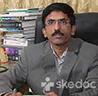 Dr. K.V.Venugopal Reddy-Gastroenterologist
