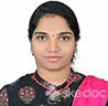Dr. Harika Tirungari-General Surgeon