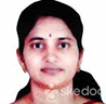 Dr. Surekha-Gynaecologist
