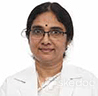 Dr. Y. Nalini-Radiation Oncologist