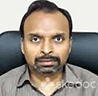 Dr. K. Rajkumar-Orthopaedic Surgeon