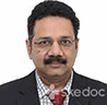 Dr. C.Hemanth - General Physician in Hyderabad