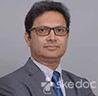 Dr. Satish Kotla-General Physician