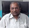 Dr. V. Umakanth-General Physician