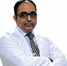 Dr. Sunil Apsingi-Orthopaedic Surgeon