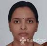 Dr. Seshirekha V-Gynaecologist