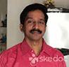 Dr. Malla Rama Krishna-General Physician