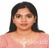 Dr. A.Hima Deepti-Nephrologist