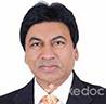 Dr. B.Kranthi Kiran-Psychiatrist