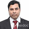 Dr. S. Naveen Reddy-General Physician