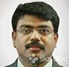Dr. Rajesh Vukkala-General Physician