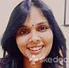 Dr. S. Prasanthi-ENT Surgeon