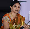 Dr. Monitha Narendrula-Dermatologist