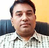 Dr. Ravi Kanth Lonavath-Dermatologist