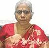 Dr. Swarajya Lakshmi Komandur-Gynaecologist