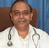 Dr. K Pandu Ranga Rao-Gastroenterologist