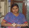 Dr. Anitha-Gastroenterologist