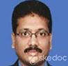Dr. S. Praveen-Plastic surgeon