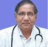 Dr. G.Satyanarayana-Neurologist