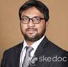 Dr. Y. Ajit Vikram-Urologist