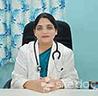 Dr. R. Swapna-Gynaecologist
