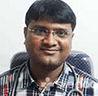 Dr. O.B.Rami Reddy-General Physician