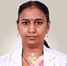 Dr. Padma Kumari-Gynaecologist