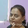 Dr. G.Sailaja-Dermatologist