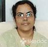 Dr. K.Sandhya-Gynaecologist