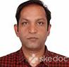 Dr. G Arun - Endocrinologist