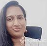 Dr. Manasa Rentala-Dermatologist