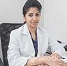 Dr. Divya venkumahanty suma-Dermatologist