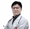 Dr. Rikin Hasnani-Pulmonologist