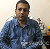 Dr. Sudheer Chowdary V-ENT Surgeon