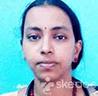 Dr. Meher Latha Reddy-Gynaecologist