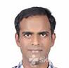 Dr. Rakesh Pinninti-Medical Oncologist