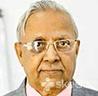 Dr. Krishna Yerramilli-Orthopaedic Surgeon