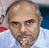 Dr. K.Kishan Rao-General Physician
