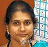 Dr. B.Anuradha Reddy-Gynaecologist