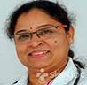 Dr. Neelima-Gynaecologist