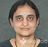 Dr. Sivaranjani Santosh-Paediatrician