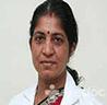 Dr. Rajyalaxmi Konathan-Dermatologist
