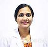 Dr. Ruksana-Gynaecologist