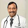 Dr. K.Jagadeesh Babu-Cardiologist