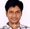 Dr. Immadi Nikhil-General Physician