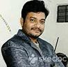Dr. Venugopal Palakurthi-Orthopaedic Surgeon