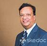 Dr. Anil Kumar Mulpur-Cardio Thoracic Surgeon