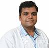 Dr. M.N.Lakshmikanth Reddy-General Physician
